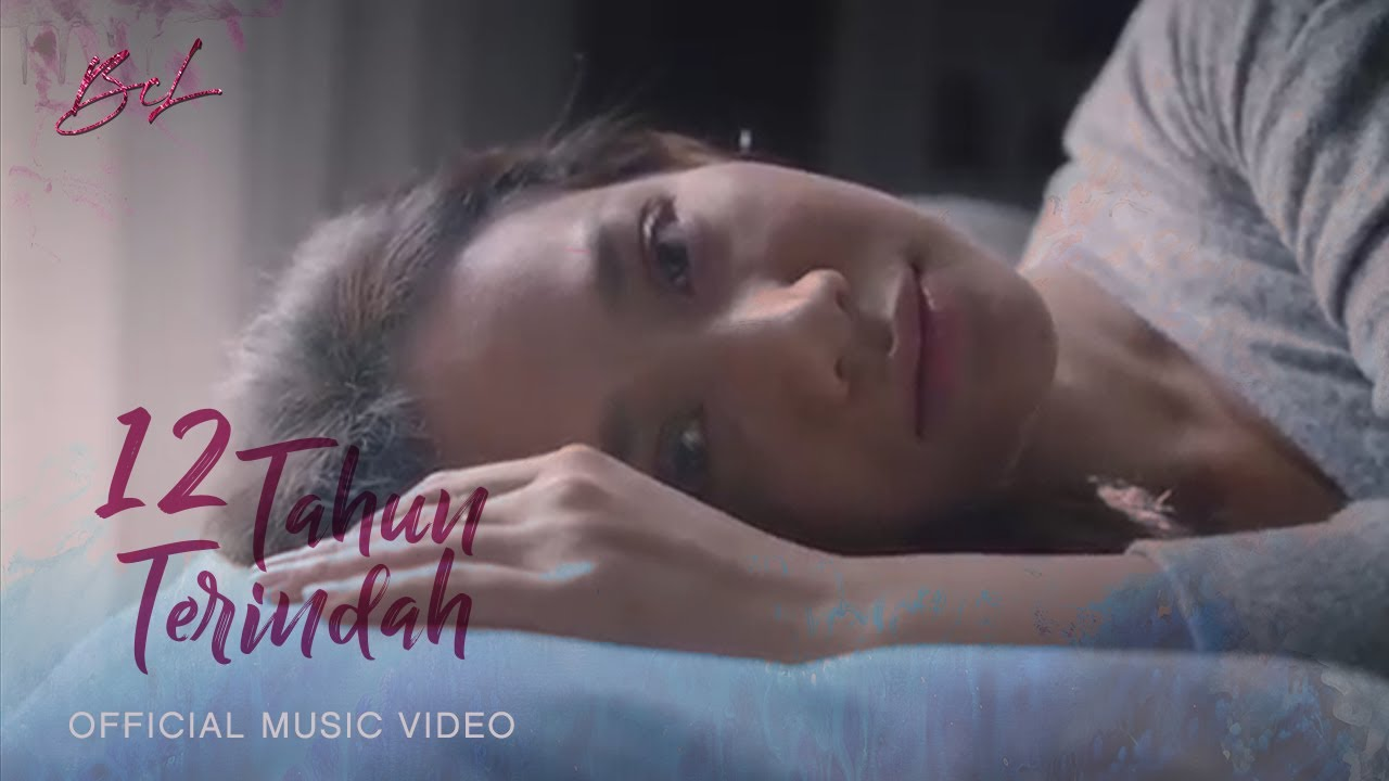 Download Bunga Citra Lestari - 12 Tahun Terindah MP3 Gratis