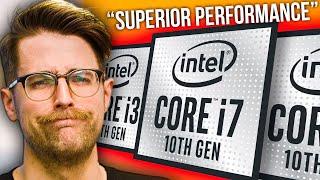 Intel's STILL trying this?