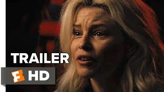 BrightBurn Trailer #1 (2019) | Movieclips Trailers