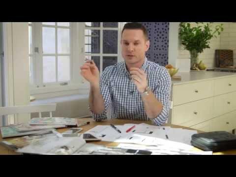 Darren Palmer - Optus Home Wireless Broadband 2