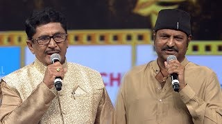Murali Mohan And Mohan Babu Reveals Their Ups And Downs