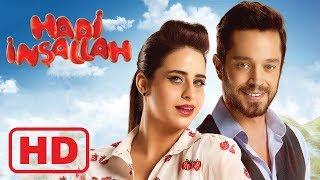Download 🎈Hadi İnşallah - Tek Parça Full HD Film İzle (Murat Boz) Video