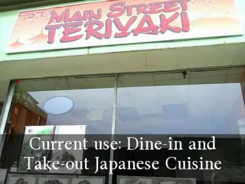 Restaurant / Deli / Catering Business For Sale. Boonton, NJ 07005