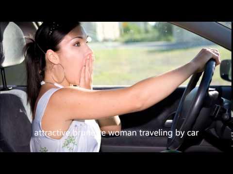 CAR INSURANCE QUOTE COMPARISON
