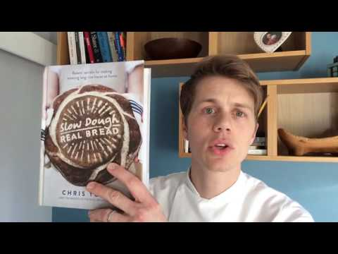 Why and how to bake bread with steam - Bake with Jack - Bread making Tip #14