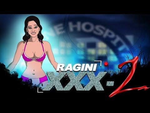 Xxx Mp4 Ragni MMS 2 Spoof Valentine S Day Special Shudh Desi Endings 3gp Sex