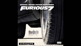 Fast and Furious 7 Full Album