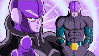 ERADICATION! NEW Dragon Ball Super Episodes 103-105 Spoilers