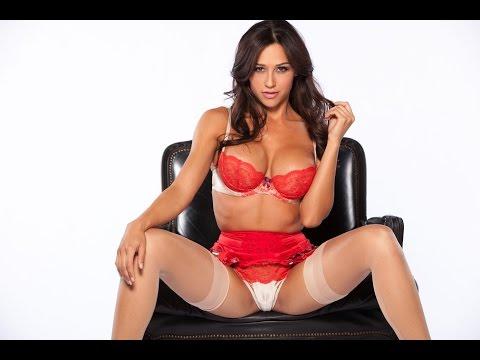 Amateur Latina Las Vegas