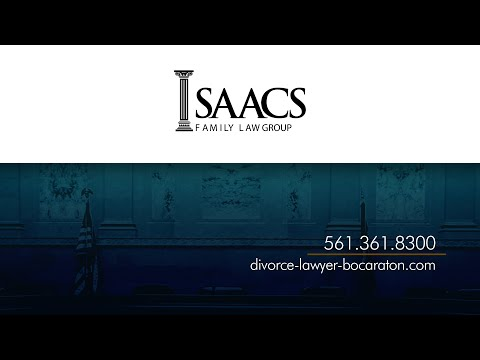 Proving Business Income and Expenses in a Florida Divorce