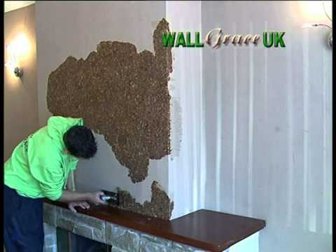 liquid wallpaper by wallgrace uk only distribiter in uk franchises available