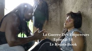 Download la guerre des empereurs episode 18 (Kola Sucré, Cool Black, Eric Le Retour, Vicky L'amazone) Video