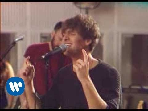 Paolo Nutini - Iron Sky [Abbey Road Live Session]