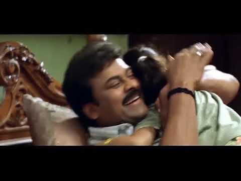 Xxx Mp4 Chiranjeevi Amp Shriya Sharma Hilarious Comedy Scene Ultimate Comedy Scenes Shalimarcinema 3gp Sex