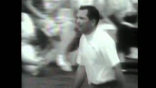 Goalby-DeVicenzo: Scorecard
