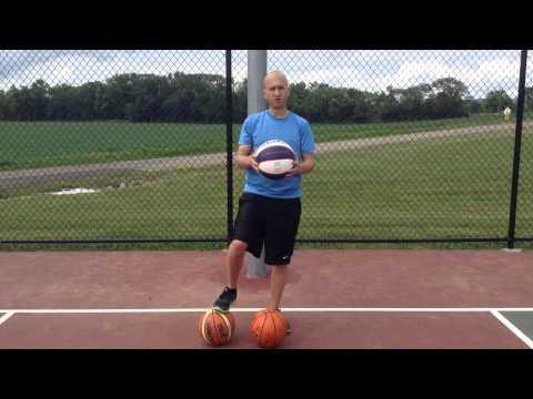 Best Indoor/Outdoor Basketballs
