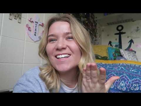 vlog #115: i'm transferring to Cornell!!!! (Cornell transfer option)