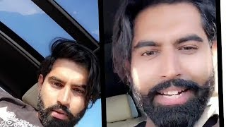Parmish Verma Cutting Hairstyle Videos 9tube Tv