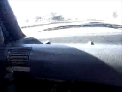 BMW 325iS SAPS