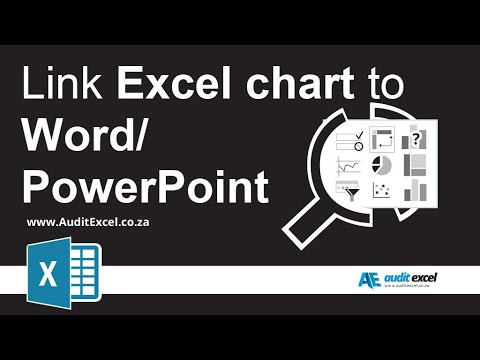 Excel-2007-Graphs-Link-Other-Office-Word-PowerPoint
