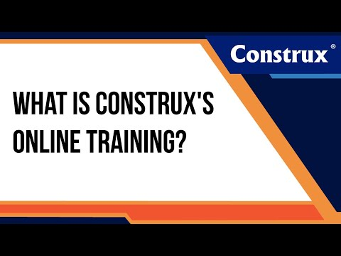 Online Software Development Training + Free Trial!