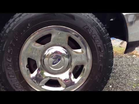 how to clean automotive rims, tires, bug remover and tar remover with oillift
