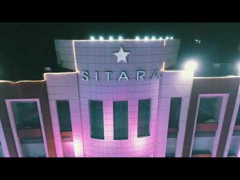 Xxx Mp4 Sitara Garden Rohtak 3gp Sex