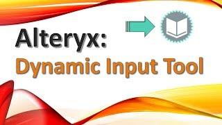 Creating Stored Procedure for Alteryx Workflow - PakVim net