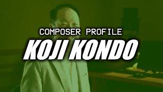 Koji Kondo Videos - 9tube tv