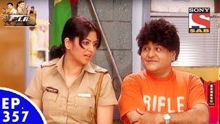 FIR - एफ. आई. आर. - Episode 357 - Geet Kumar Nagma's Complaint