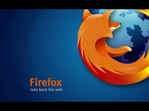 How To Bookmark Pages On Mozilla Firefox