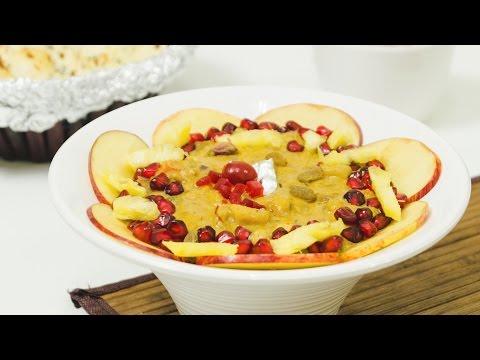 Navratan Korma - Indian Restaurant Style Recipe
