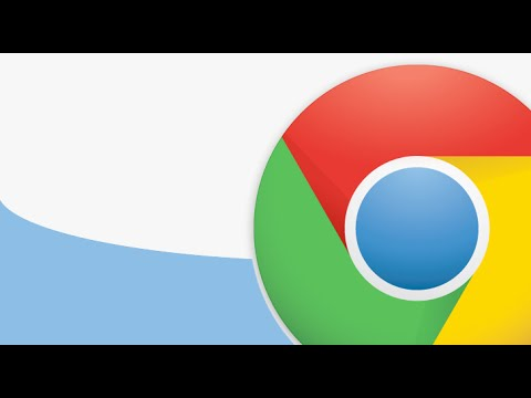 How to Download and Install Google Chrome Windows 8 / 8.1