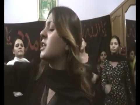 Xxx Mp4 Shia Women Matam 3gp Sex