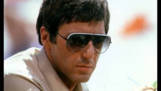 Scarface Compil Funk - Jerome Prister - Say You'll Be