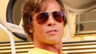 Watch This Before You See Once Upon A Time In Hollywood
