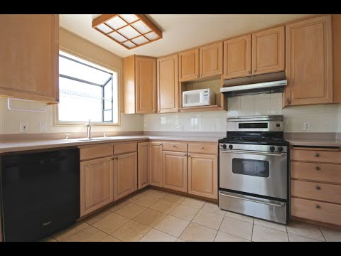 Daly City house for Rent   228 St. Catherine Dr
