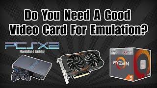 Low Cost Laptop Emulation Test Using Batocera Linux - PakVim net HD