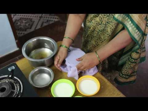 Suggiya habba Sankranti
