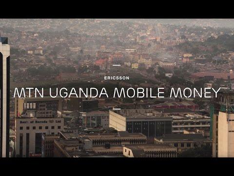 MTN Uganda: Financial Inclusion Uganda Can Bank On