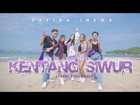 Download Lagu Safira Inema Kentang Siwur Mp3
