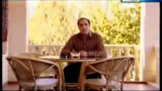 Manaf Ağayev - Unuda Bilməyıcəksən (Klip)