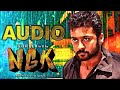 NGK Audio Launch Opening Song Official Update NGK Latest Update Shooting Spot Suriya mp3