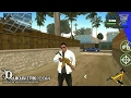 Download Video Modpack GTA V HD for gta sa lite ANDROID. HIGH GRAPHICS( DOWNLOAD AND INSTALL) AND ALL Gpu 3GP MP4 FLV