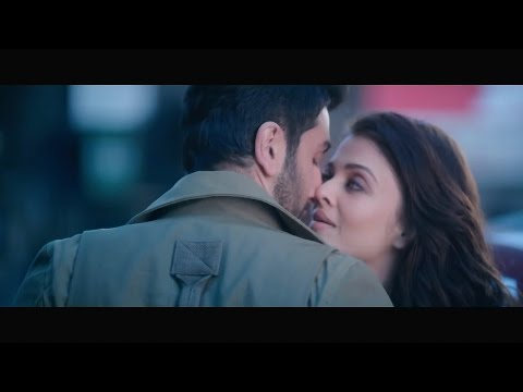 Xxx Mp4 Bulleya Full Song Ae Dil Hai Mushkil 2016 3gp Sex