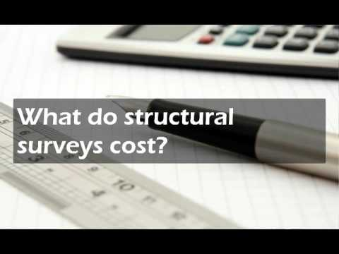 House Survey Costs - How To Cut Your House Survey Costs