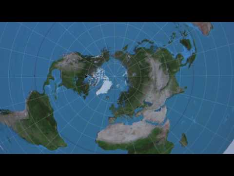 Flat Earth Folks, Let's Show Our Measurements! - Sorry Glenn - Part 2