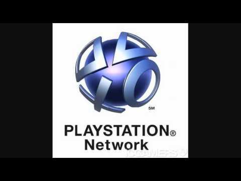 PSN Back Online Region By Region Starting Tomorrow