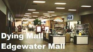 Dead Mall: Manitowoc Edgewater Mall