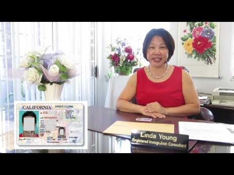 How to Get Married in Los Angeles - 1 Hour Marriage